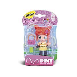 Piny basic - 13003068