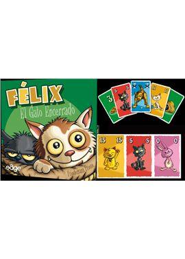 Felix - 50380250