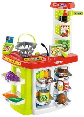Supermercado - 33701784