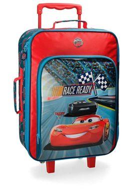 Trolley 50cm.2r.cars race ref.2159061 - 75803213