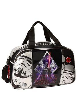 Bolsa de viaje 45cm. star wars ref.2193351 - 75826989