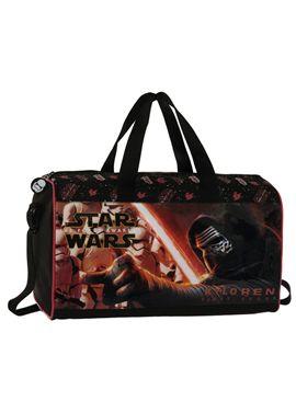 Travel bag 42 cm46405s star wars soldiers - 75829638