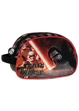 Vanity case46405s star wars soldiers - 75829643