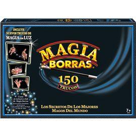 Magia borras 150 con luz - 04017473