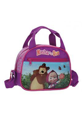 4214961 shoulder bag-vanity case adap. 42107** ma