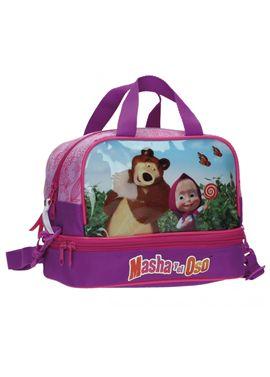 4214861 shoulder bag-vanity case adap. 42107** ma