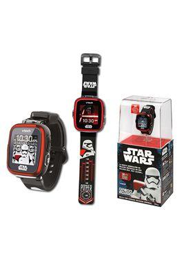 Kidizoom amart watch star wars - 37394227(1)