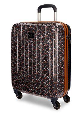70177 trolley abs 55cm.4r.pjl nancy - 75803089
