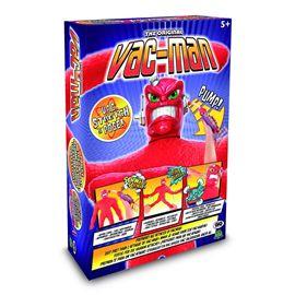 Vac man - 23403363