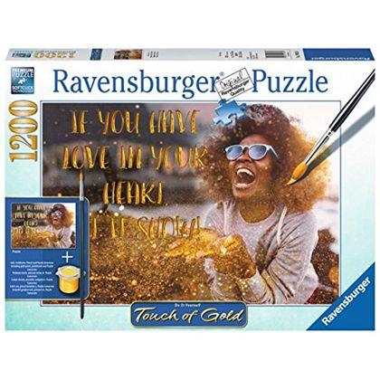 Puzzle 1200 muéstrame tu amor - 26919933(1)