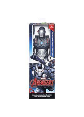 Figura titan hero war machine c0761 - 25500761