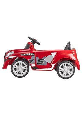 Twinkle car 12 v. - 13000931