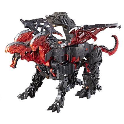 Transformer 5 dragontorm chage - 25537464(1)