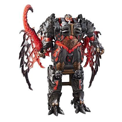 Transformer 5 dragontorm chage - 25537464(2)