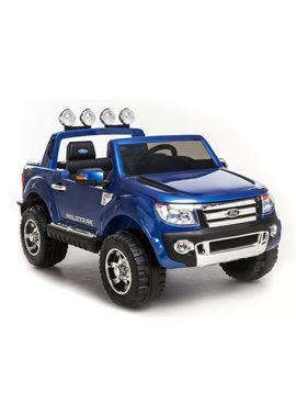 Racing pick up azul - 07498183