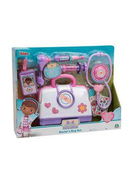 Doctora juguetes toy hospital maletín de doctora - 23401730
