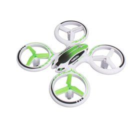 Neon drone - 15480745
