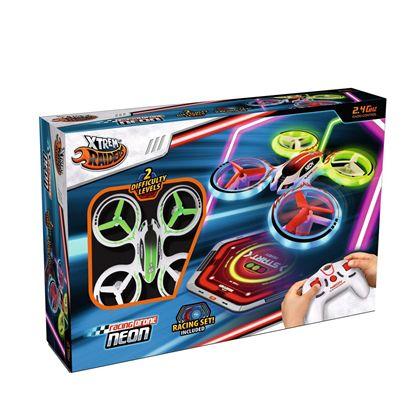Neon drone - 15480745(1)