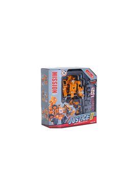 Transformer 26 cm - 87859343
