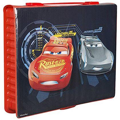 Set 52 piezas cars - 48336199(2)