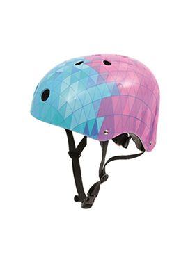 Soy luna-casco nuevo diseño - 23403966