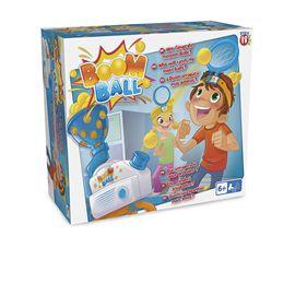 Boomball - 18095977