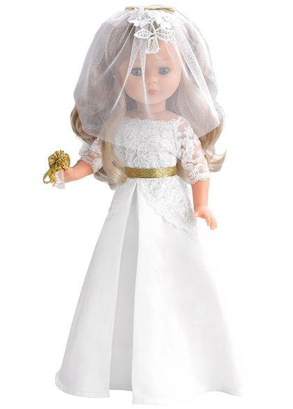 Nancy coleccion novia ion fiz - 13003401(1)