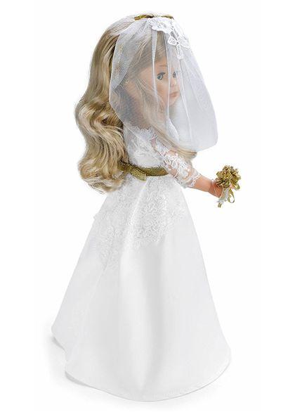 Nancy coleccion novia ion fiz - 13003401(2)