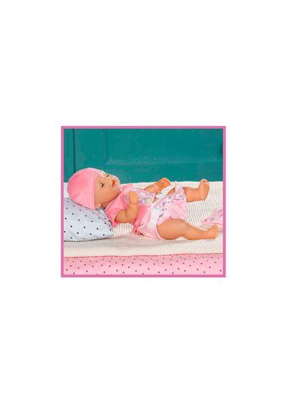 Pañales baby born - 02581581(1)