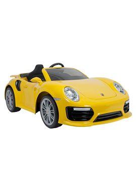 Coche porsche 911 turbo s 6v