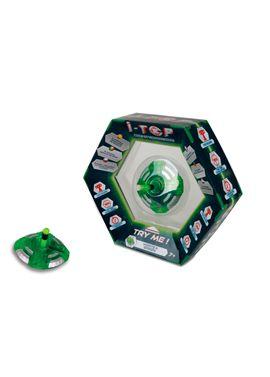 Itop verde - 14785254