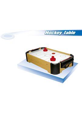 Air hockey madera - 87881740