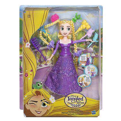 Rapunzel peinados divertidos - 25541343(1)