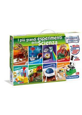 Los experimentos más increibles de la ciencia - 06655189