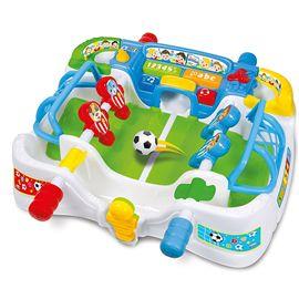 Fermín, mi primer futbolín - 06655177