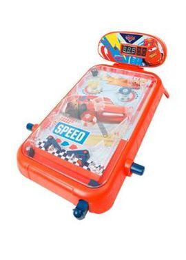 Pinball de cars - 48338022