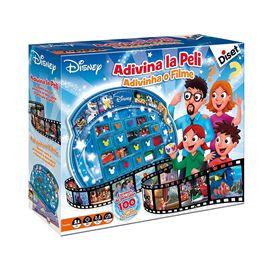 Disney adivina la pelicula - 09546588