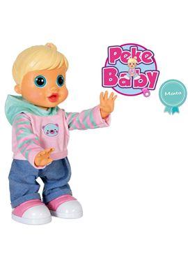 Peque baby marta - 18096325