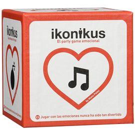 Ikonicus - 50333216