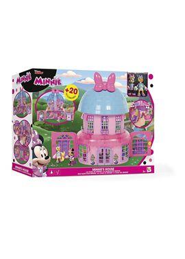 Casa de minnie - 18082592