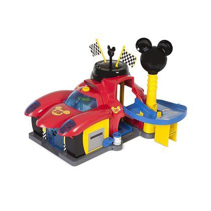 Mickey taller - 18082493(1)