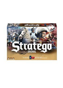 Stratego original - 09580516