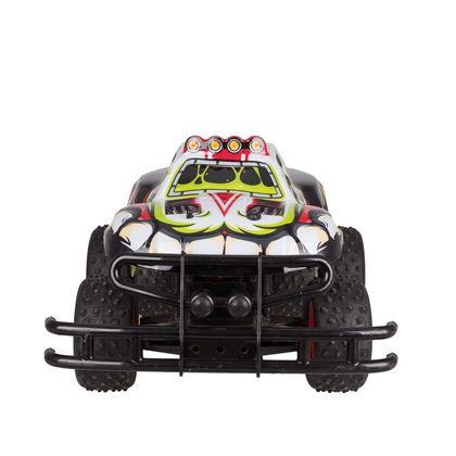 Furius racer coche radio control - 15480707(2)