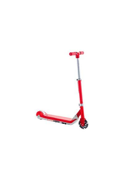 Junior e-scooter rocket patinete electrico - 42233006