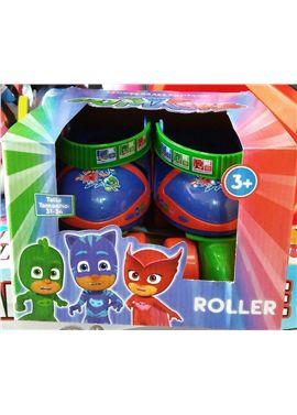 Mini roller pj masks - 00702941