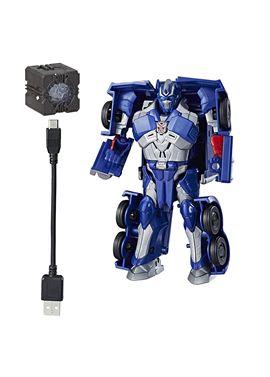 Transformer 5 pack allspark - 25542502