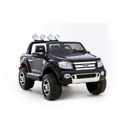 Coche ford rangers 12v. - 45304005