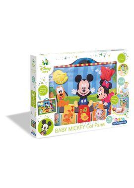 Panel de cuna baby mickey - 06617167