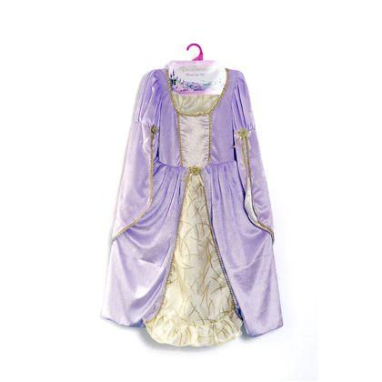 Disfraz princesa 5-7 años - 90575466