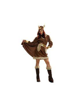 Vikinga m-l